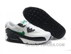 official photos 9bb59 91535 Kids Nike Air Max 90 K9008 Online PPzdb, Price 96.00 - Nike Rift Shoes