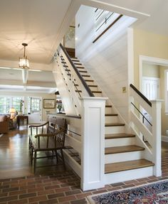 97 best stairs images in 2019 stairs windows diy ideas for home rh pinterest com