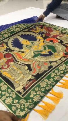 Silk Sarees With Price, Printed Sarees, Blouses, Prints, Design, Home Decor, Decoration Home, Room Decor, Blouse