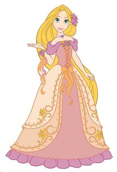 tangled rapunzel in the forest | Disney.com Dress-Up Dolls: Rapunzel Disney Rapunzel, Princess Rapunzel, Tangled Rapunzel, Princess Zelda, Princess Gowns, Princess Jasmine, Disney Princesses, Disney Princess Fashion, Disney Style