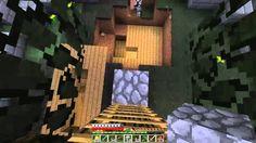Minecraft - Youtube'owa Wyżyna #2