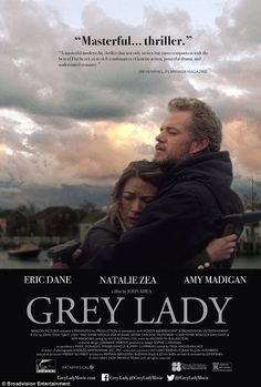 Grey Lady Directed by John Shea. With Eric Dane, Natalie Zea, Amy Madigan, Adrian Lester. A Boston police officer goes to Nantucket to investigate the murder of his partner, but he finds more than he bargained for. Tv Series To Watch, Series Movies, Hd Movies, Movies Online, Movie Tv, Movies Free, Indie Movies, Eric Dane, Netflix Movies To Watch