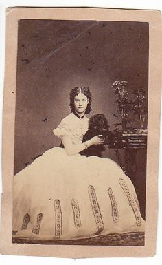 Ebay Auction, 7.11, The daughter-in law of the Russian Tsar Alexander the Second, the wife of Russian Tsar Alexander the Third, the mother of the last Russian Tsar Nicolas the Second.