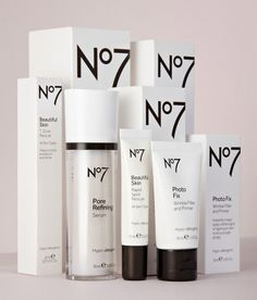 lovely-package-no7-1 cosmetics skincare