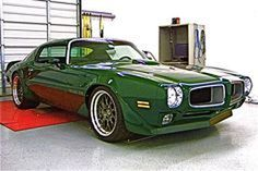1970 PONTIAC FIREBIRD This Stunning Machine Is The Creation Of Award Winning Custom Shop All Speed Customs https://www.mobmasker.com/1970-pontiac-firebird-this-stunning-machine/