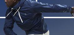 Nike Court Apparel x Fragment Design - EU Kicks: Sneaker Magazine