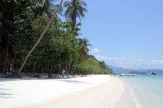 Laoya Islands: ein kleines Inselparadies vor Koh Chang