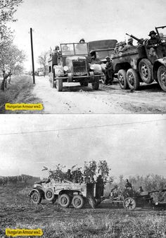 Germany Ww2, War Dogs, Defence Force, Skin So Soft, Military Vehicles, Wwii, Tanks, Army, History