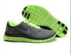 best big discount the sale of shoes 48 Best Women's Nike Shoes images | Nike shoes, Nike, Nike women