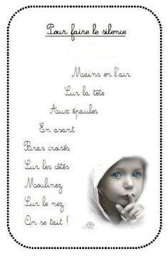 by clarice Montessori Activities, Preschool Math, Kindergarten Activities, Activities For Kids, French Language Lessons, French Lessons, French Education, Kids Education, French Songs