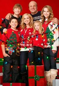 the cast of good luck charlie in their movie it christmas :) Disney Channel Shows, Disney Shows, Best Tv Shows, Favorite Tv Shows, My Favorite Things, Old Disney, Disney Magic, Good Luck Charlie Cast, Good Luck Chuck