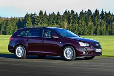 2013 Chevrolet Cruze Station Wagon -      2013 Chevrolet Cruze Station Wagon Images | Pictures and Videos  Chevrolet Cruze Station Wagon (2013)  Rear Angle  27 of 112   2013 Chevrolet Cruze Station Wagon Images. Photo: Chevy-Cruze-Station   Chevrolet Cruze Station Wagon picture # 47 of 112 Rear MY 2013   Chevrolet Cruze Station Wagon picture # 42 of 112 Rear Angle MY 2013   Video related with 2013 Chevrolet Cruze Station Wagon