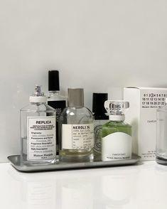 Perfume, You Gave Up, Cosmetics, How To Make, Beauty, Style, Interior, Blog, Handmade