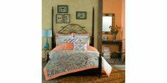 Anthology Annabelle Comforter Set