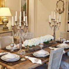 Interior design:Annelle Primos