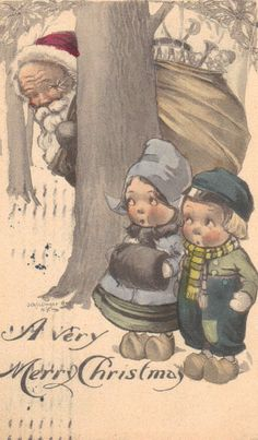 Old christmas post card dutch mother kids 539x850 old old christmas post card dutch mother kids 539x850 old christmas post cards pinterest christmas post post card and dutch m4hsunfo