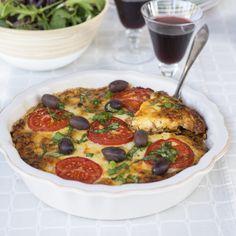 Swedish Chef, Antipasto, Italian Style, Lchf, Food Inspiration, Love Food, Foodies, Food And Drink, Breakfast