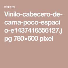 Vinilo-cabecero-de-cama-poco-espacio-e1437416556127.jpg 780×600 pixel