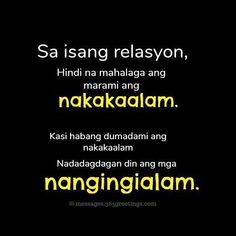 Love Quotes For Her, Cute Love Quotes, Famous Love Quotes, Quotes For Him, Bisaya Quotes, Patama Quotes, Crush Quotes, Life Quotes, Quotes Images