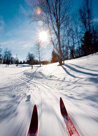 ♥♥♥ just like my skis