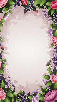 Floral further Mksadler moreover Flat Circle Floral Spring Wreath Vector Illustration in addition  also A D B E Fbeb Cdf Simple Decorative Lines Divider By Vexels. on thin gold vine