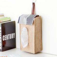 Find More Tissue Boxes Information about 1pc Tissue Box Holder Hanging Paper Towel Set Cover Organizer Toilet Storage Bag Car Bathroom Cover Dispenser Container Portable,High Quality tissue box holder,China paper towel Suppliers, Cheap tissue paper box holder from WO'S on Aliexpress.com