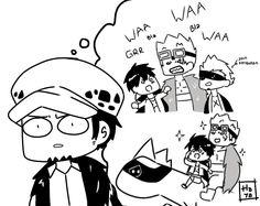 One Piece Meme, One Piece Oc, One Piece Quotes, One Piece Funny, One Piece Ship, One Piece Images, One Piece Fanart, One Piece Zeichnung, One Piece Drawing