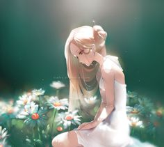simple thoughts by einlee.deviantart.com
