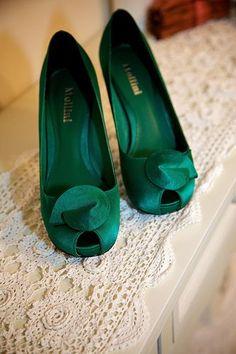 sapatos casamento - Pesquisa Google