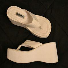 Dr Shoes, Swag Shoes, Me Too Shoes, Shoes Sandals, Pretty Shoes, Cute Shoes, High Platform Shoes, Funky Shoes, Aesthetic Shoes