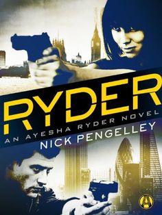 Ryder: An Ayesha Ryder Novel, http://www.amazon.com/dp/B00JNQMKSM/ref=cm_sw_r_pi_awdm_eY9zub1QJNHB0