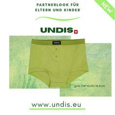 UNDIS www.undis.eu die bunten, lustigen und witzigen Boxershorts & Unterhosen für Männer, Frauen und Kinder. Handgemachte Unterwäsche - ein tolles Geschenk! #undis #kinderzimmerideen #kinderzimmerjunge #nähen #diy #kinderzimmermädchen #kindergarten #womensfashion #modischeoutfits #herrenbekleidung #herrenboxershorts #damenunterwäsche #männergeschenke #frauengeschenke #handmade #selfmade #familie #kids #boys #girls Mode Outfits, Girls, Swimwear, Fashion, Trendy Outfits, Funny Underwear, Men's Boxer Briefs, Man Women, Gifts For Women
