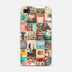 Oh So Lovely | #Love ! Personalize your #iPhone and #Samsung Galaxy device case using Instagram, Facebook and personal photos on #Casetagram #gift #pink #swag #lovely #girly #photographhy