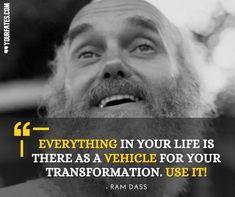 Ram Dass, Divine Light, Spiritual Teachers, Listening To You, Success Quotes, Vulnerability, Self Love, Einstein, Best Quotes
