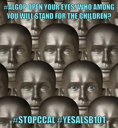 @Ed_Henry_HD9 We're parents defending our children against #CommonCore. Will you help us? #StopCCAL #PJNET