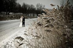 Michigan winter wedding by Paul Retherford Wedding Photography Winter Photography, Amazing Photography, Wedding Photography, Photography Ideas, Michigan Wedding Venues, Wedding Boudoir, Photography Challenge, Wedding Pictures, Wedding Ideas