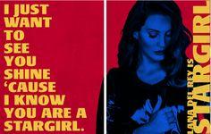 The Weeknd + Lana Del Rey #The_Weeknd #Lana_Del_Rey #Stargirl_Interlude