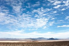 Western Landscapes by Lena Nicholson #ca #co #nv #ut #california #la #los #angeles #aspen #roadtrip #utah #nevada #vegas #blue #sky #mountains #clouds #beautiful #landscape #west #western #land #america #usa #hills #desert #sand #dunes #sva #school #visual #arts #photographer #artist #trees #sun #sunset #mountain #range #brown #light #adventures #escape #rural #outdoors #outdoor #travel #photography #photographer #iphoneography #instagram #lena #nicholson #newyork #new #york #nyc