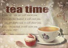 tea time: 19 тыс изображений найдено в Яндекс.Картинках