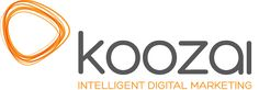 Koozai Award Winning Digital Marketing Agency Koozai® are industry experts in brand-centric search and social media.