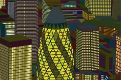 Yoni_Alter_Graphic_Illustration_London_NYC_Colours_06