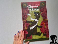 MISIOWA PIOSENKA | 1 x 365
