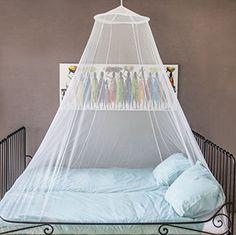 Universal Backpackers Mosquito Net   King Size Travel & H... https://www.amazon.com/dp/B01ID7E7B4/ref=cm_sw_r_pi_dp_x_olObyb7TKHVXT