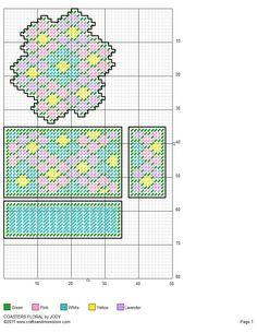 6eee1551f58786b2d2f06a0ac70d88bf.jpg (816×1056)