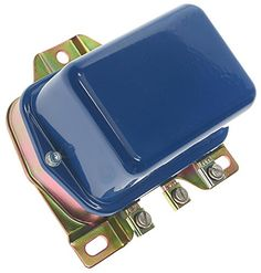 Best price on ACDelco F659 Professional Voltage Regulator  See details here: http://carstuffmarket.com/product/acdelco-f659-professional-voltage-regulator/    Truly a bargain for the inexpensive ACDelco F659 Professional Voltage Regulator! Have a look at this budget item, read buyers' reviews on ACDelco F659 Professional Voltage Regulator, and order it online with no second thought!  Check the price and Customers' Reviews…