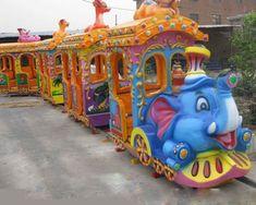 Beston Amusement Park Rides for Sale - Top Theme Park Rides Supplier