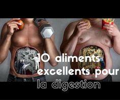 #alimentations #digestion #healthyfood