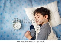 Sleepping Stock Photos, Images, & Pictures   Shutterstock