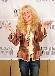 Kim Carnes............. http://best80music.blogspot.com.es/ #music #eighties #best off #kim carnes #bette davis eyes #80´s #pop rock