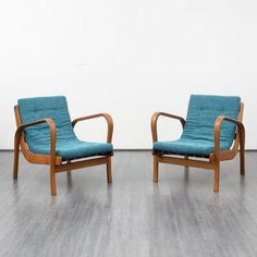 design-sessel, salz- und pfeffermuster, retro-look katalogbild, Attraktive mobel